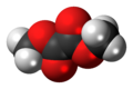 Dimethyl oxalate 3D spacefill.png