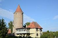 Dinkelsbühl Oberer Mauerweg 50-001.jpg