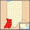 Diocese of Evansville map 1.jpg