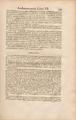 Diophantus-VI-24-20-Fermat.png