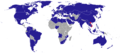 Diplomatic missions in Vietnam.png