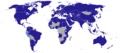 Diplomatic missions in the UAE.png