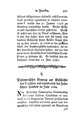 Diplomatischer Beytrag zur Geschichte des Teutschen, und insonderheit des Fränkischen Handels im Jahr 1264.pdf
