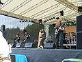 Disbelief RockTheLake2007 02.JPG