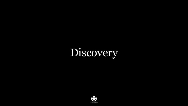 File:Discovery Year 0-1-2.pdf