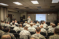 Discussing what it means to be Soldier 141114-A-TU438-810.jpg