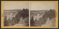 Distant view of Glens Falls, N.Y, by Stoddard, Seneca Ray, 1844-1917 , 1844-1917.png