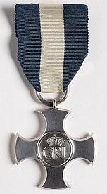 Order Zasługi, Awers, 1937-47.jpg