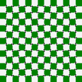Distorted lattice.png