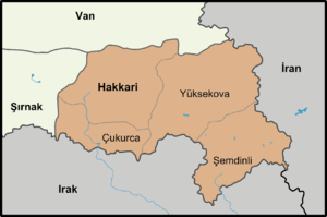 Districts of Hakkari.png