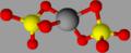 Disulfatomanganitanový komplex.png