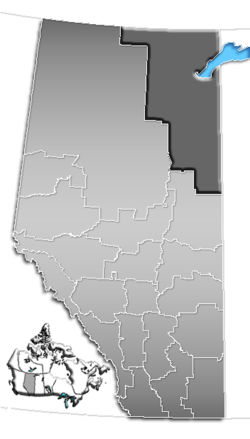 Division No. 16, Alberta Location.png