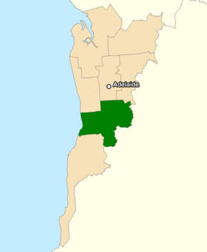Division of Boothby.png