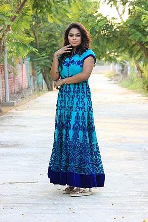 Divya Krishnan .jpg