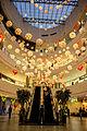 Diwali 2012 Bangalore IMG 6707 (8188666566).jpg