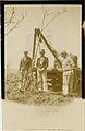 Dixie Tung Oil - 14699720059.jpg