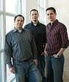 Dj-founders.jpg