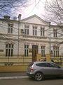 Dobrutscha-DeutscheA.jpg