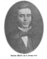 Doctor Miller as a young man.png
