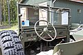 Dodge WC-52 weapon carrier Torpin Tykit 4.JPG