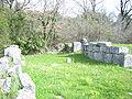 Dodona-Greece-April-2008-075.JPG
