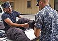 Dog-training exercises 121025-N-WF272-020.jpg