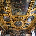Doges Palace Ceiling 7 (7243151352).jpg