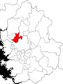 Dogyang-gu Goyang.PNG
