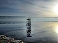 Dojran Lake 114.jpg
