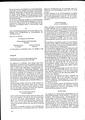 Dokument 108, .Erläuterungen zur Durchführungsbestimmung.pdf