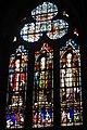 Dol-de-Bretagne Cathédrale Saint-Samson Vitrail 685.jpg