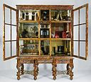 Dolls' house of Petronella Oortman.jpg