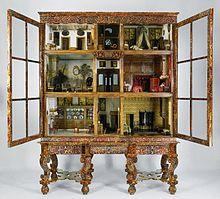 The Miniaturist Wikipedia