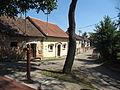 Dolní Bojanovice, sklepy, Křížná.jpg