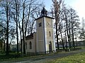 Dolní Jadruž, kaple - panoramio.jpg