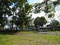 Doloeres,Quezonjf9918 25.JPG
