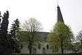 Dom-Esch (Euskirchen) St.Martinus5489.JPG