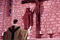 Dom Gaspar Lefebvre Saint Sacrifice de la messe 40.jpg