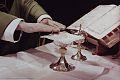 Dom Gaspar Lefebvre Saint Sacrifice de la messe 41.jpg