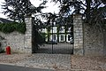 Domaine de Brouëssy Magny-les-Hameaux 2011 1.jpg