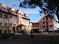 Domaine de Marie in Da Lat, Vietnam - panoramio (1).jpg