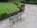 Domaine de Villeray Condé sur Huisne (7825184350).jpg