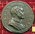 Domenico poggini, medaglia di lelio bonsi fiorentino.JPG