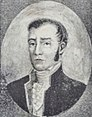 Domingo Antonio de Lara.jpg
