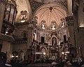 Domingo resurreccion - panoramio (7).jpg