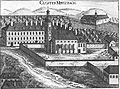 Dominikanerkloster Münzbach.jpg