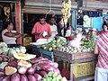 Dominikanische Republik Gemüsemarkt.jpg