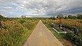 Domodedovo Cemetery Aug12 img05.jpg