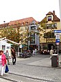 Domstrase, Würzburg, 24 Aug 2010 - panoramio - anagh.jpg