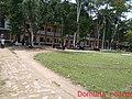 Domuria college.jpg